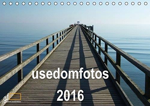 Usedomfotos 2016