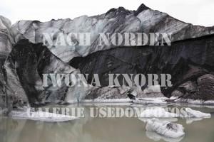 iwona gletscher